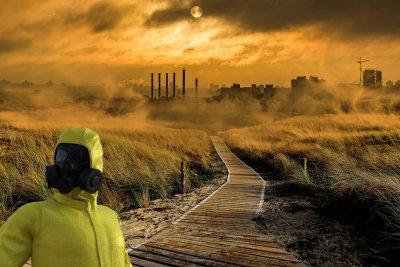 2/3 от населението искат спешни мерки за борба с климатичните промени