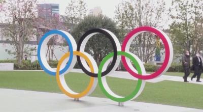 Япония ще загуби 23 млрд. долара, ако Олимпиадата се проведе без публика