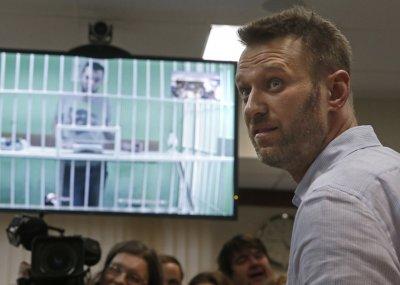 Германия отново настоя за освобождаването на Навални