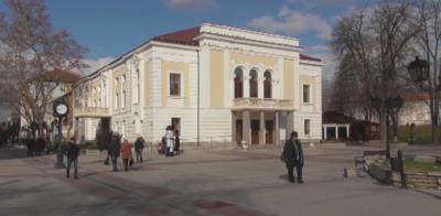 Северна България е изгубила една пета от населението си за последните 10 години