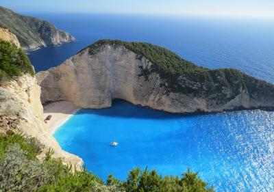Какви почивки ще предлагат туроператорите това лято?