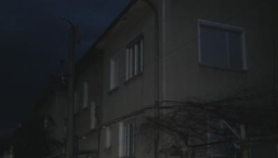 Баща уби 2-годишното си дете в Севлиево
