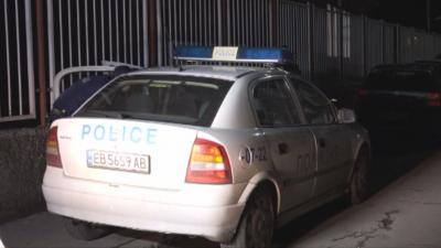 Прокуратурата дава подробности за мъжа, заподозрян в убийството на детето си в Севлиево