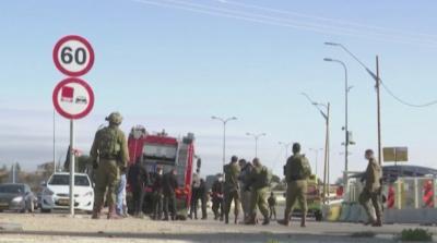 Трибуналът в Хага ще разследва военни престъпления, извършени в Палестина
