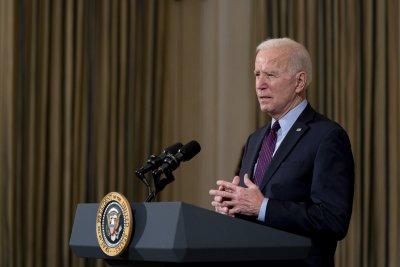 САЩ няма да вдигат санкциите срещу Иран