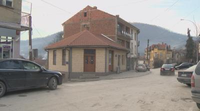 Всяка седмица PCR тест: Българи от Босилеград и Цариброд с петиция срещу мерките