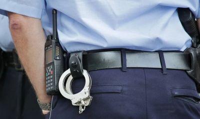 СДВР издирва двама мними полицаи за грабеж