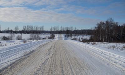 АПИ: Карайте внимателно и по възможност ограничете пътуванията