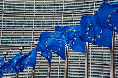 Спецпрокуратурата разследва незаконно получаване на евросредства
