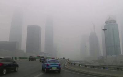 Доклад на Харвард: Изкопаемите горива убиват един на всеки пет души