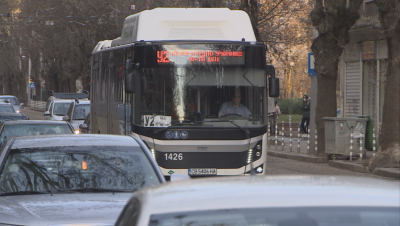 При интерес към училищните автобуси, ще бъдат пуснати нови линии