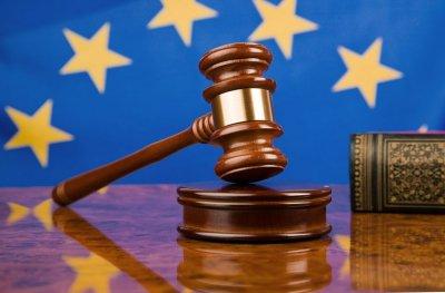 Без единство ВСС избра 10 делегирани европейски прокурори