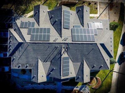 Преходът към зелена енергия - цели, реалност, възможности