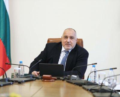 Правителството отпусна 30 млн. лв. на 17 общини