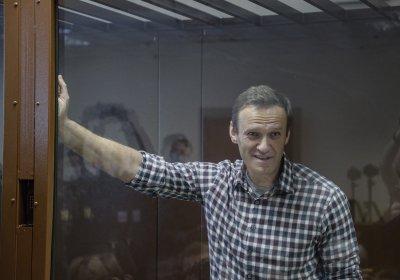 Насрочени са две съдебни заседания срещу Навални