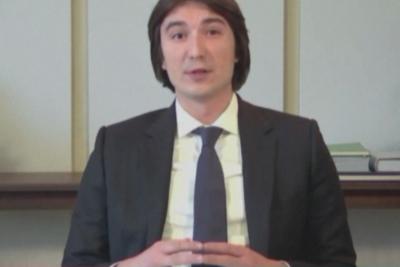 Влад Тенев се извини и обяви, че работи за демократизиране на борсовата търговия