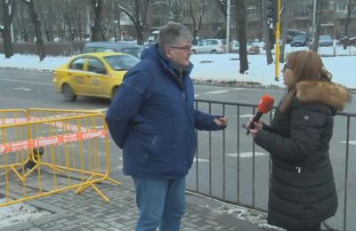 Еленко Божков: Инцидентът с убитото от токов удар момче е престъпление