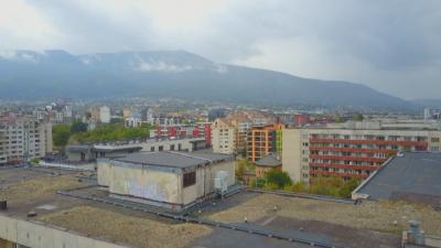Кабинетът отпусна 10 милиона лева за ремонт на студентските общежития