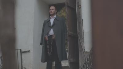 148 г. от гибелта на Апостола: Ученици снимат филм за Левски