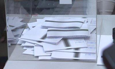 69 държави са дали съгласие за изборите на 4 април на тяхна територия