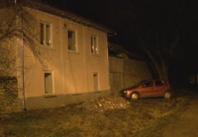 Жестоко убийство в Ново село, жертвата е англичанка