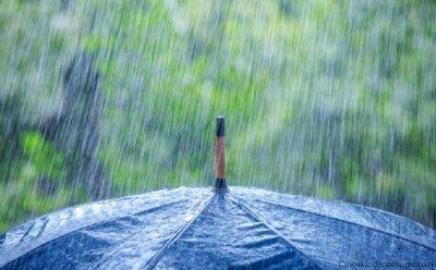 Превалявания от дъжд се очакват довечера