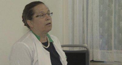 Д-р Гергана Николова: Ваксини при личните лекари все още няма
