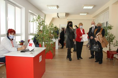 Психолози ще оказват подкрепа на гореща COVID-линия в Пловдив