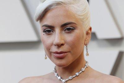 Щастлив край: Върнаха кучетата на Лейди Гага