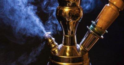 Димът от електрическите изпарители крие не малко рискове, предупреждават лекари
