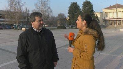 """Кметът на Долна Оряховица сред отличниците в """"Последният печели"""""""