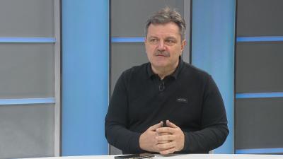 Кандидат-депутатът д-р Симидчиев: Здравеопазването не е мандатност, нужен е консенсус