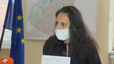 """Скандал в Столичната община: Присвоил ли е евросредства кметът на """"Красно село"""""""