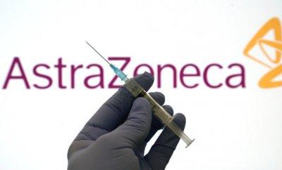"""Ще достави ли """"Астра Зенека"""" обещаните ваксини за ЕС?"""