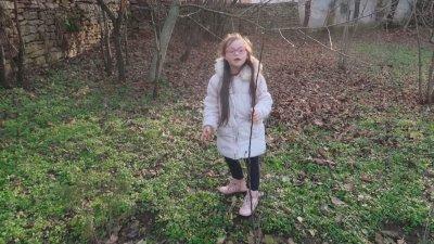 Защо деца със Синдром на Даун остават без средства за рехабилитация