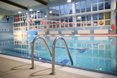 Трима национали по плуване са уличени в употреба на допинг