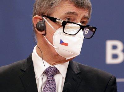 Бабиш: Чехия може да ползва руската ваксина и без одобрение от ЕМА