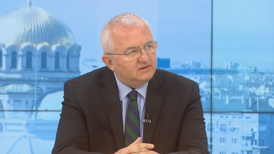 Румен Драганов: Ключово за туризма ще бъде ваксинирането