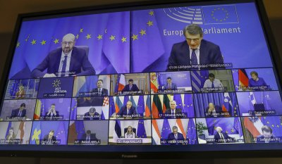 След срещата на лидерите на ЕС: Ще има ли ваксинационни сертификати?