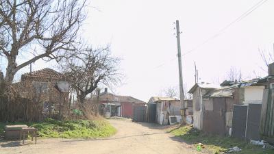 Служител на електроразпределително дружество загина след падане от стълб в Русе