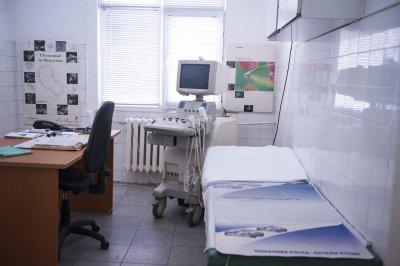 След репортаж на БНТ: Транспортна областна комисия за хора с увреждания ще работи във Варна