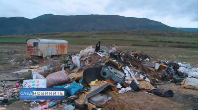 Как ще плащаме за изхвърления боклук?