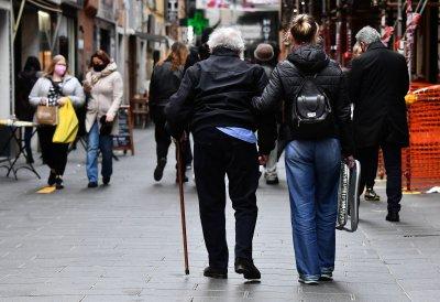 Италия отлага местните избори заради пандемията