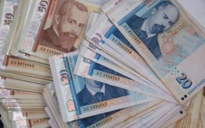 Започва кампанията по подаване на декларации за корпоративни данъци
