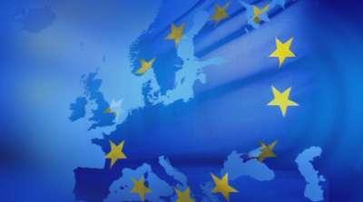 Европейската прокуратура одобри трима от 10-те български кандидати за европрокурори