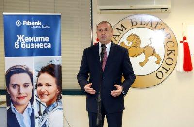 Отличиха най-добрите български фирми