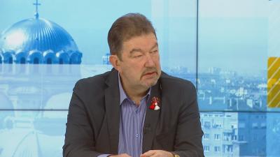 Защитникът на Кристиан Николов: Ако съдът приеме, че има умисъл, това ще е провал