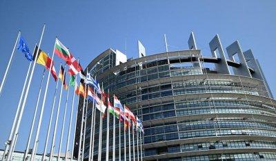 ЕС и САЩ наложиха санкции на руски представители заради Навални