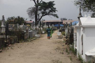 22-ма са починали от треска Ласа в Нигерия