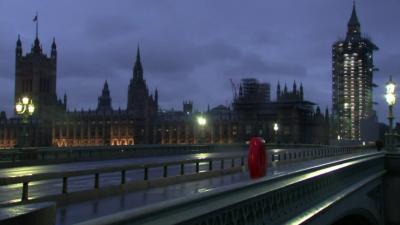 Парламентарни избори 2021: Организацията на вота в чужбина
